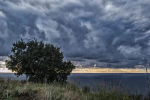 Belmonte Calabro: paesaggio